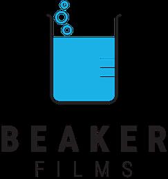 Beaker Films